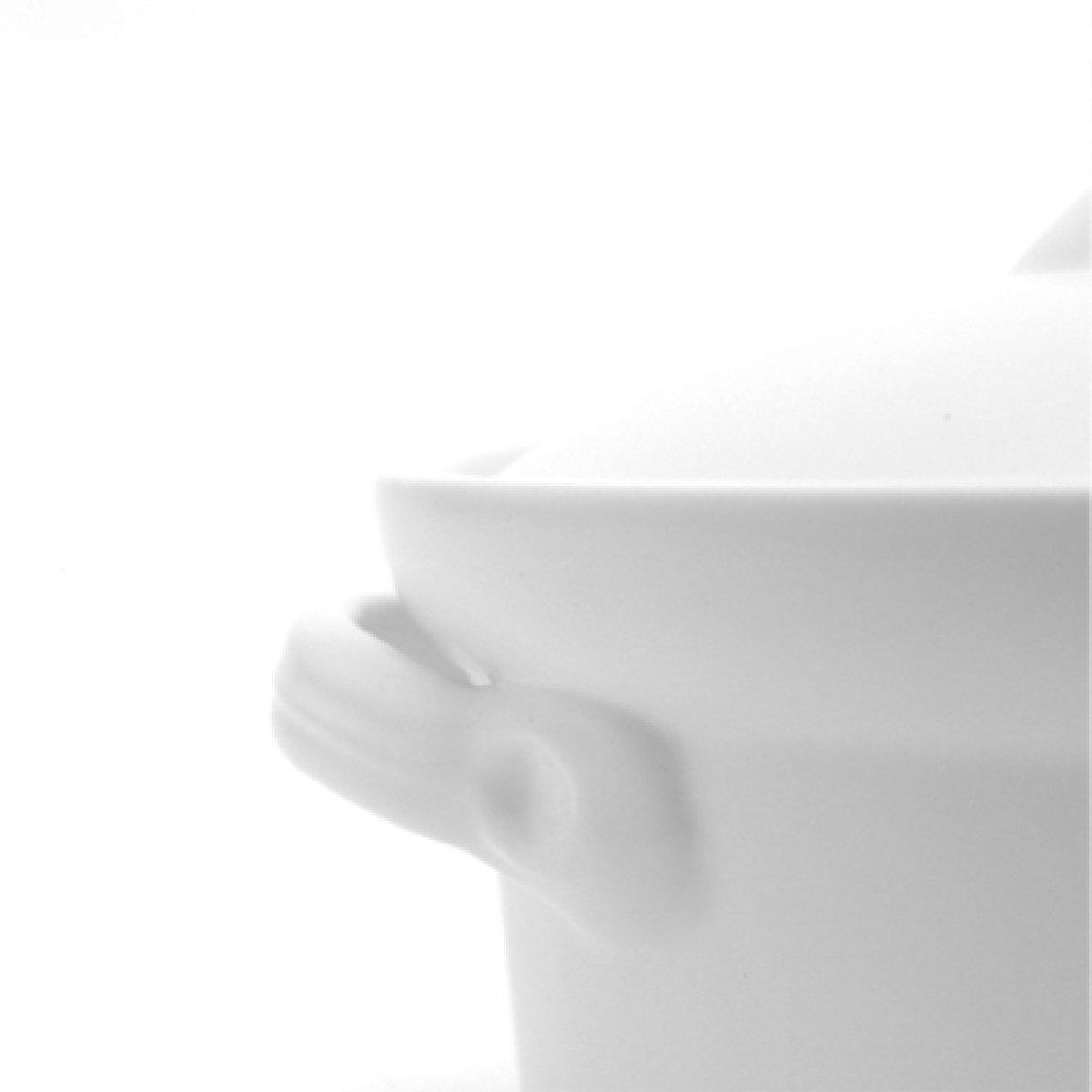 アラジンの鍋 白 詳細画像3