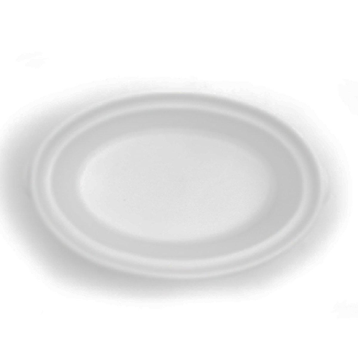 アラジンの鍋 白 詳細画像5