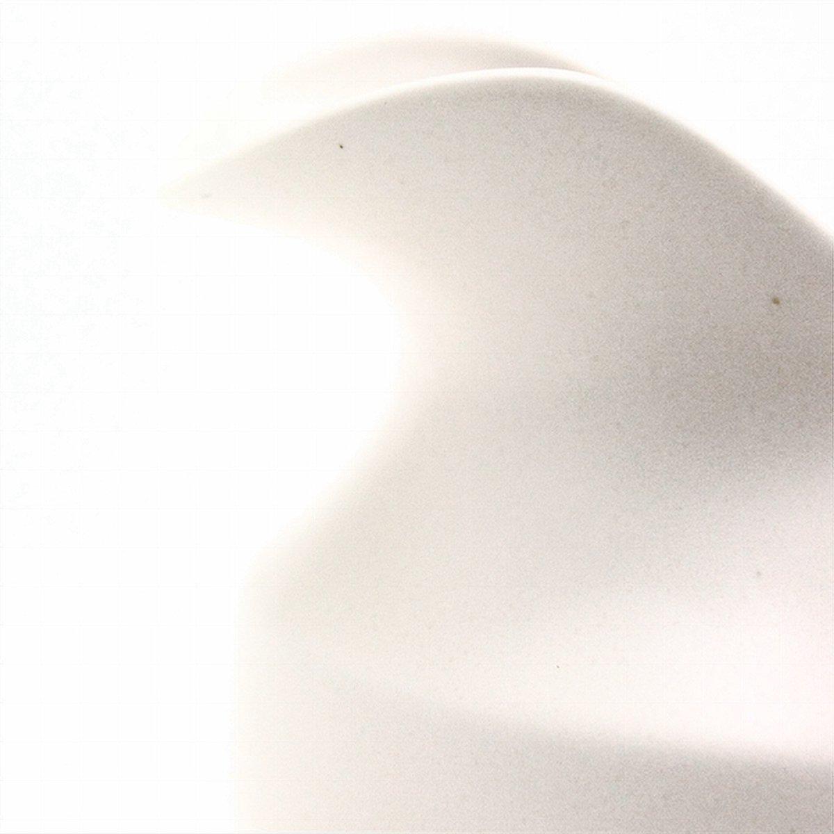 ポット・ドゥ・レ( ミルク)Pot de lait M MILK 詳細画像3