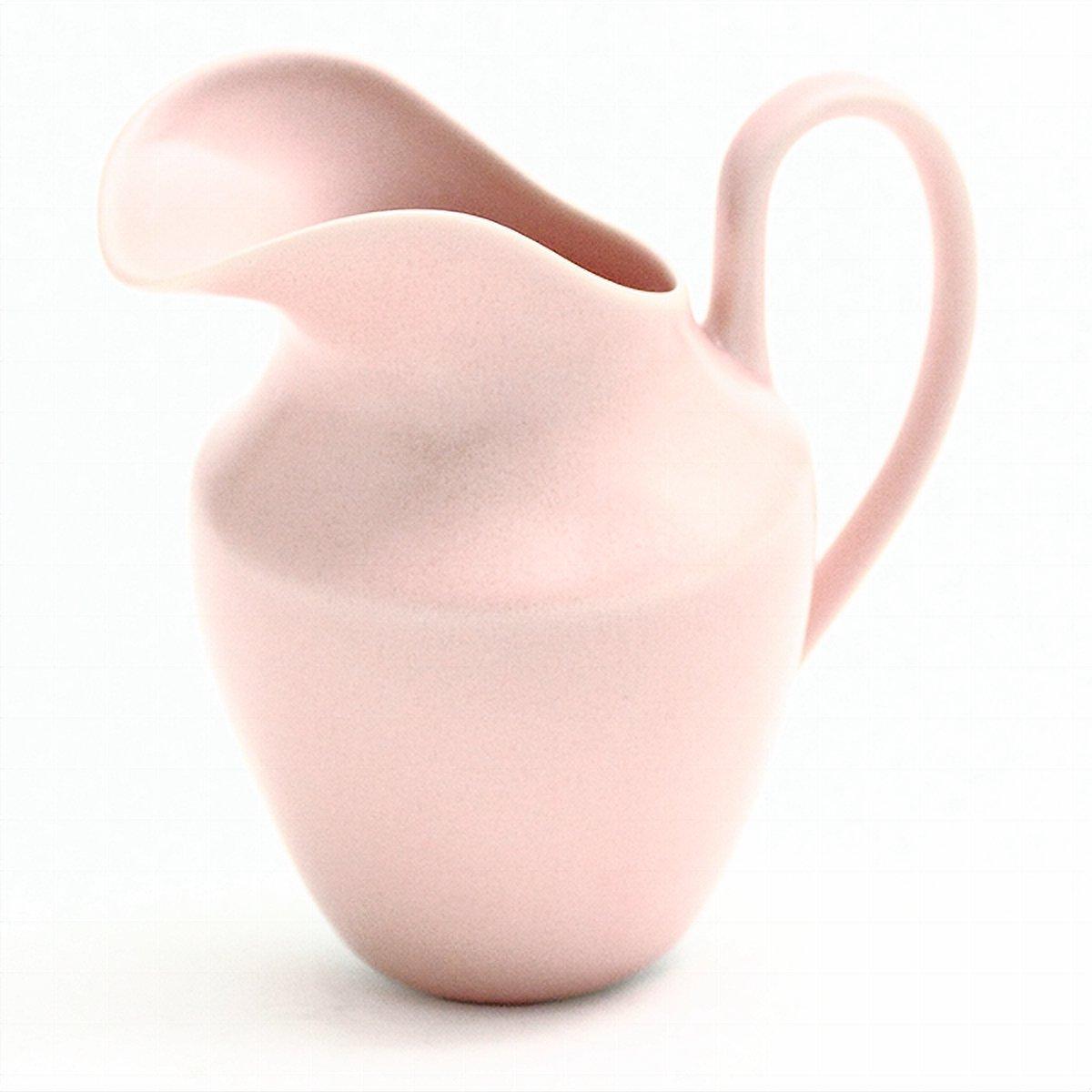 ポット・ドゥ・レ( 桜)Pot de lait M SAKURA 詳細画像1