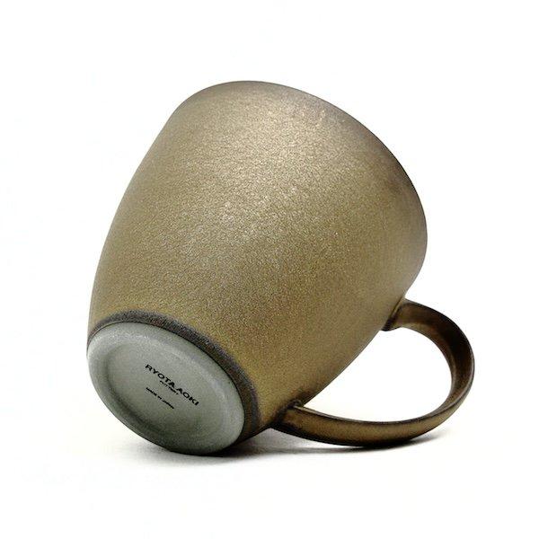 ブリンブリンのマグカップL 詳細画像3