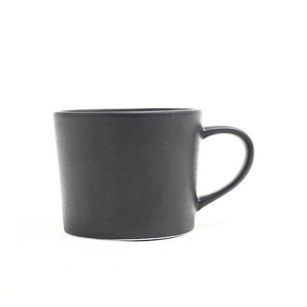 マグカップS ブラックスター