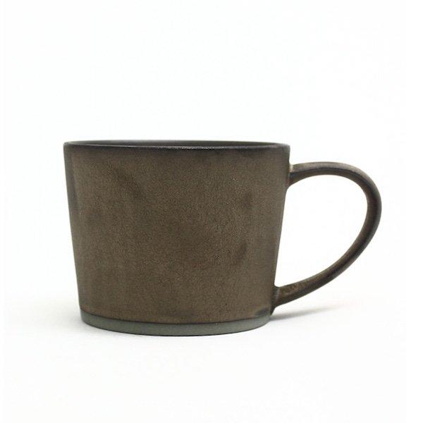 ブリンブリンのマグカップ SS