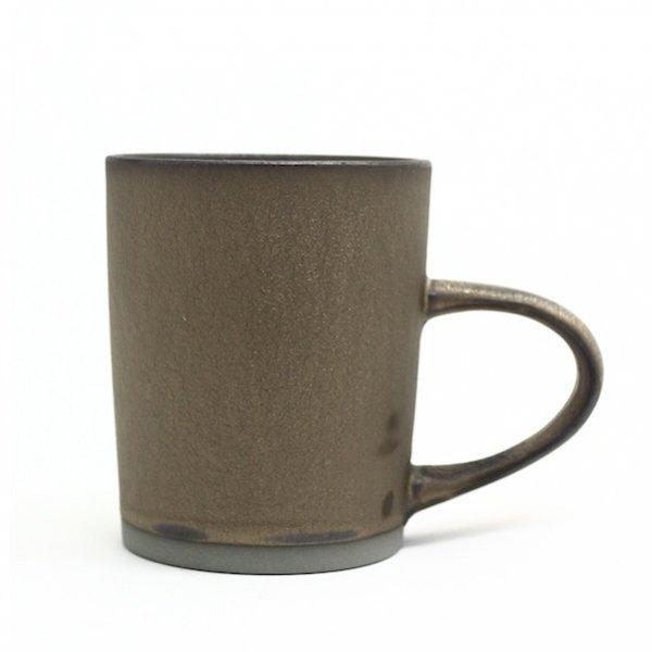 ブリンブリンのマグカップ SSのっぽ