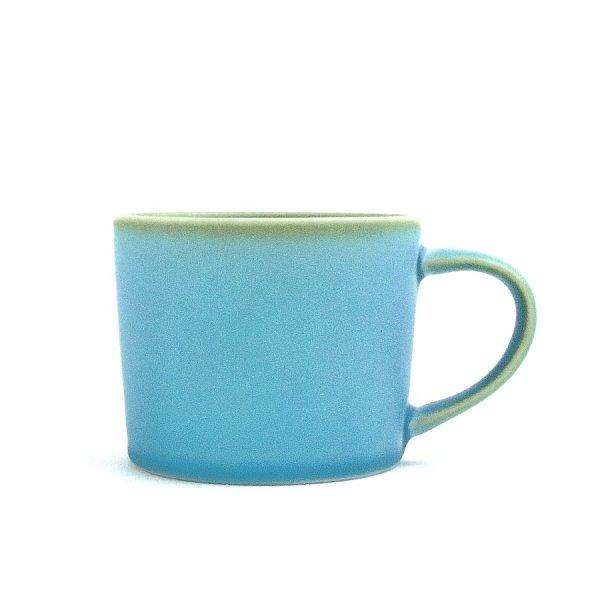 ご飯茶碗 スターブルー