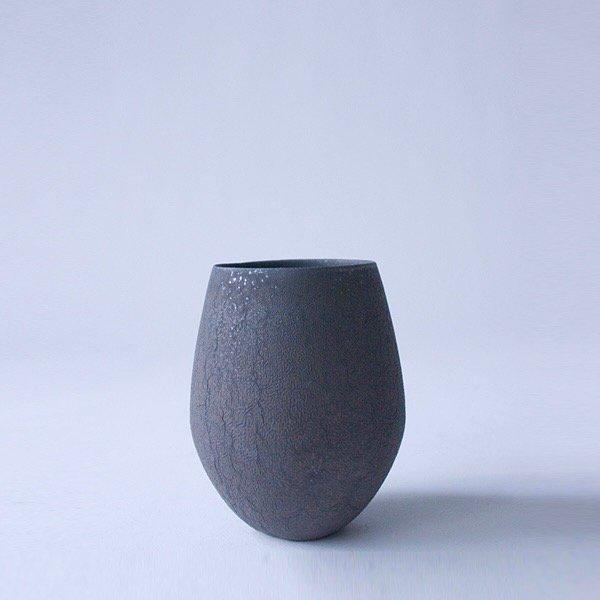 ブラックタマゴカップ S