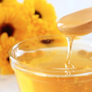 高野養蜂場|百花蜜 スティックタイプ 5g×50本 蜂蜜 はちみつ