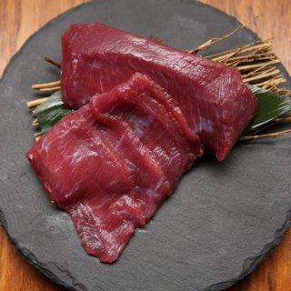 ビッグバード・カピリナ|霧島産ダチョウ肉 ドラム肉 約550g