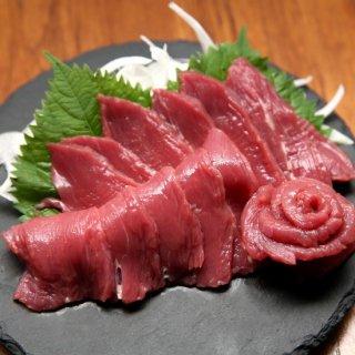 ビッグバード・カピリナ|霧島産ダチョウ肉 フィレ肉 約500g