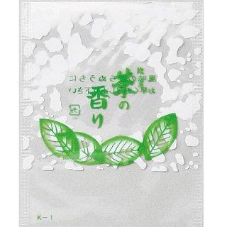K-1 茶の香