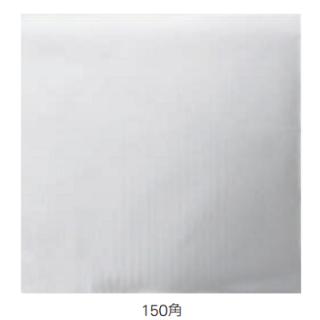 軟質<7μ> 114角
