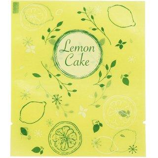 L-13  レモンケーキ
