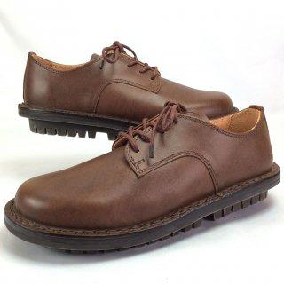 TRIPPEN/トリッペン SPRINTスプリント クラシック レースアップシューズ 定番人気商品 靴マイスター監修 ドイツ製
