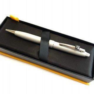 Ballpoint pen(black ink)