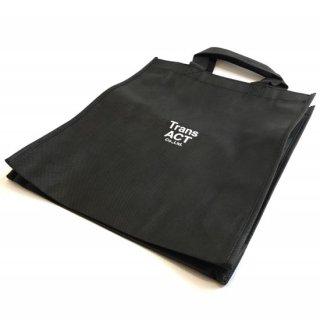 Tote bag(set of 5)