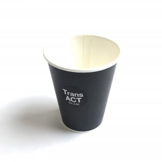 Paper cup(set of 10)