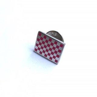JAPAN SMART DRIVER pin badge