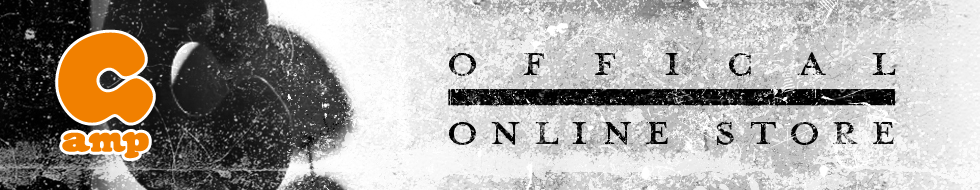 amp offcial online store