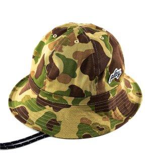 P01 (プレイ) PLAYER HAT