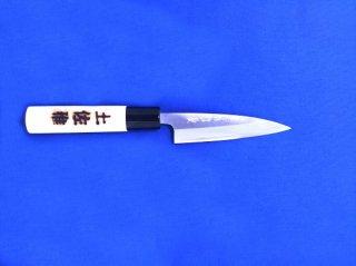 土佐雅 磨き 青鋼 イカ先 3.5寸