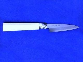 土佐雅 貝先 3.5寸 片刃