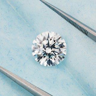 ダイヤモンドアップグレード(K18 グランベゼル用)の商品画像