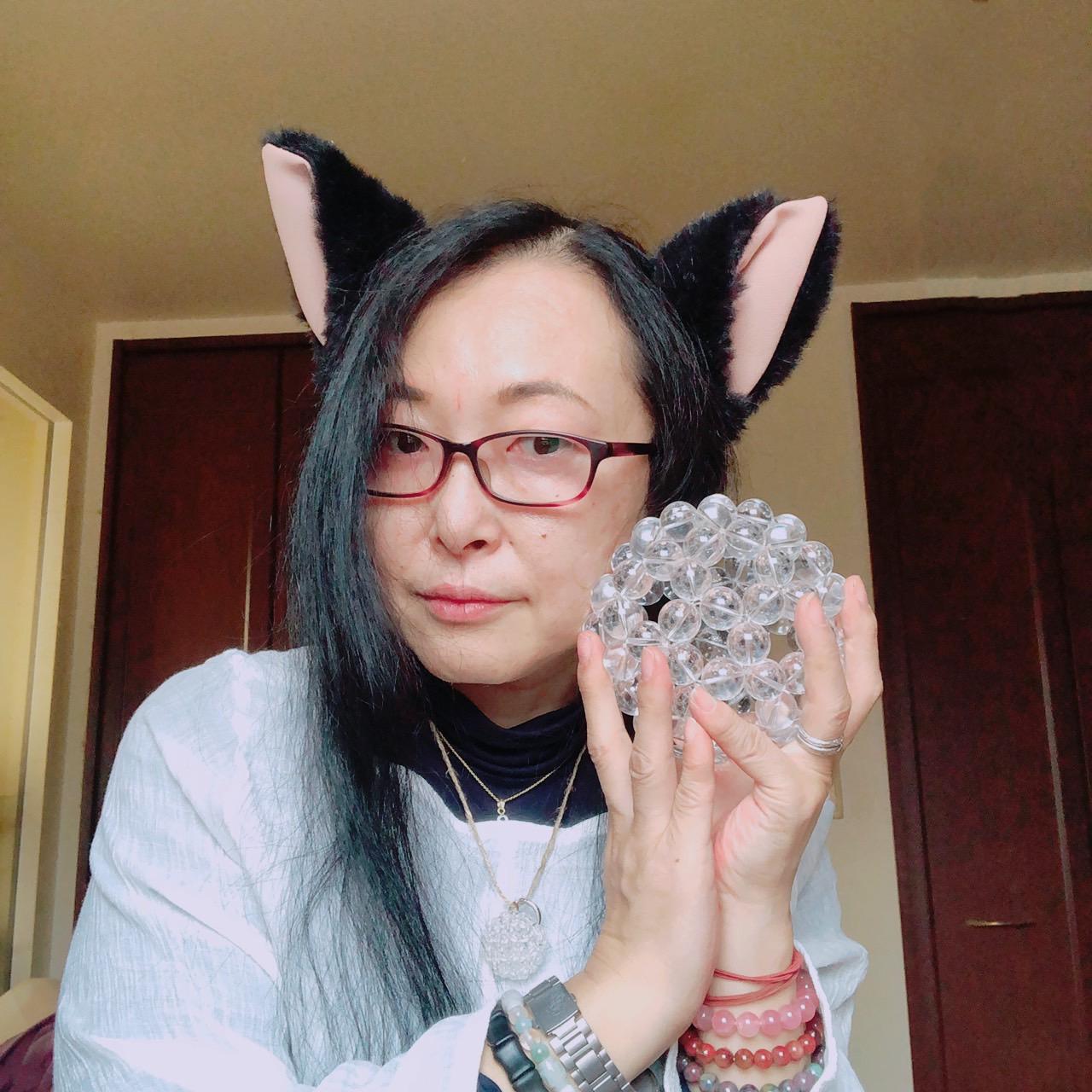 Miya Yoshida