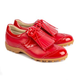 【NEW】  SOPHIE〜ソフィ〜 patent-red