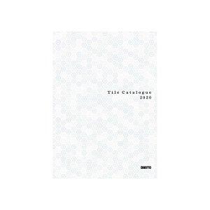 【最新】総合カタログ2020