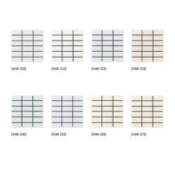 SNW●スノーライン・Wシリーズ