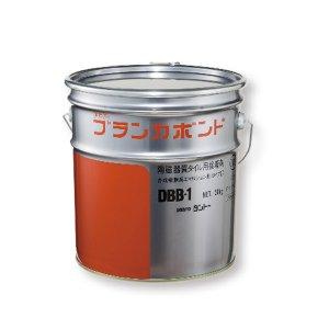 DBB-1●【接着剤】ブランカボンド