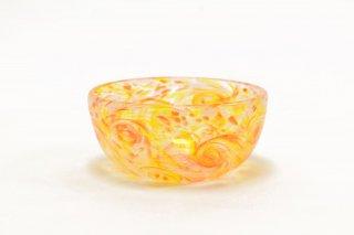 うずマンゴー 小鉢