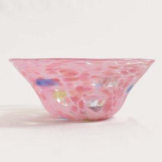 波の花 大鉢
