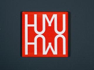 HUMUマグネット(HUMU)