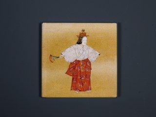 HUMUマグネット(羽衣)