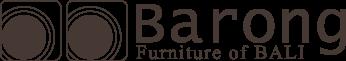 アジアン家具とリゾートインテリアBarong(バロン)