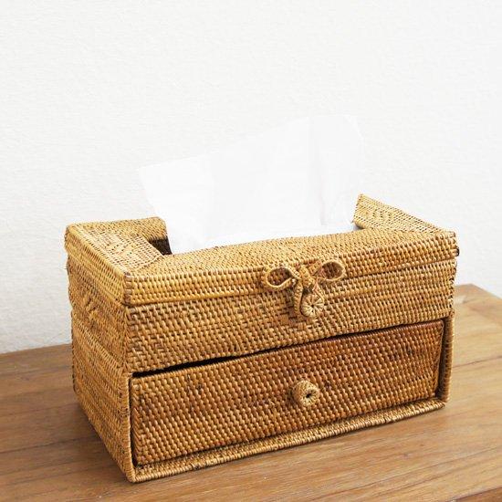 アタティッシュボックス