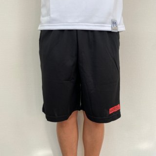 <img class='new_mark_img1' src='https://img.shop-pro.jp/img/new/icons15.gif' style='border:none;display:inline;margin:0px;padding:0px;width:auto;' />【最新作】BALLERS PANTS 【PAISLEY(ペイズリー)】  BLACK/BLACK