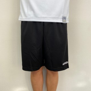 <img class='new_mark_img1' src='https://img.shop-pro.jp/img/new/icons15.gif' style='border:none;display:inline;margin:0px;padding:0px;width:auto;' />【最新作】BALLERS PANTS 【BOTANICAL(ボタニカル)】  BLACK/GREEN