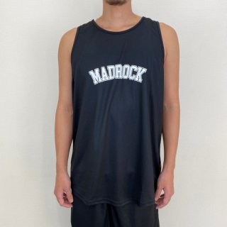 <img class='new_mark_img1' src='https://img.shop-pro.jp/img/new/icons15.gif' style='border:none;display:inline;margin:0px;padding:0px;width:auto;' />【最新作】SB TANK TOP(ストリートボールタンクトップ) BLACK/WHITE