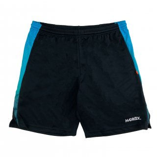 <img class='new_mark_img1' src='https://img.shop-pro.jp/img/new/icons15.gif' style='border:none;display:inline;margin:0px;padding:0px;width:auto;' />【最新作】BALLERS PANTS 【GRADATION(グラデーション)】BLACK/EMERALD