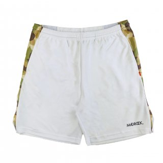 <img class='new_mark_img1' src='https://img.shop-pro.jp/img/new/icons15.gif' style='border:none;display:inline;margin:0px;padding:0px;width:auto;' />【最新作】BALLERS PANTS 【GRADATION(カモフラージュ)】WHITE/BEIGE