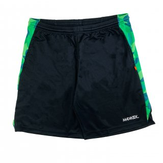 <img class='new_mark_img1' src='https://img.shop-pro.jp/img/new/icons15.gif' style='border:none;display:inline;margin:0px;padding:0px;width:auto;' />【最新作】BALLERS PANTS 【GRADATION(カモフラージュ)】BLACK/GREEN