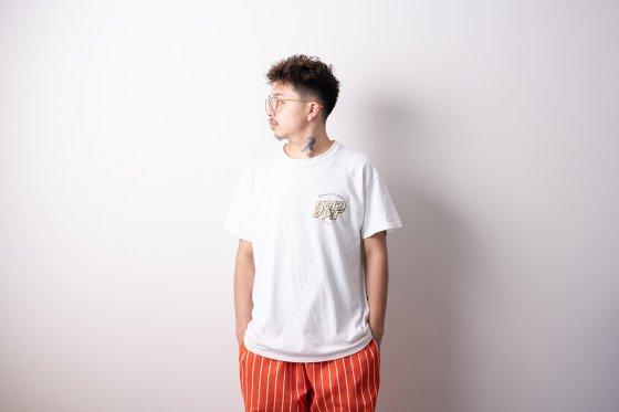 pit Tシャツ