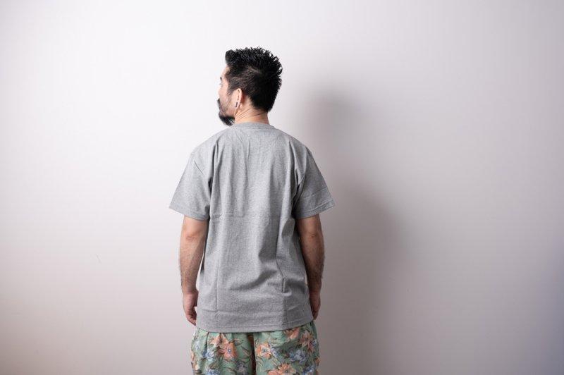 黄金鋏 Tシャツ