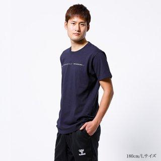21'選手移動着同モデルTシャツ