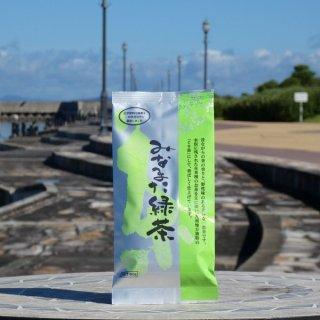 みなまた緑茶(80g)