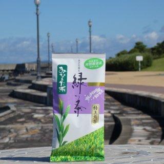 特上煎茶(100g)