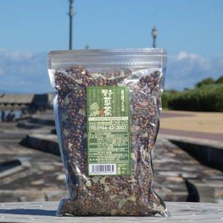 野草茶(400g)