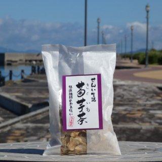 菊芋茶(80g)